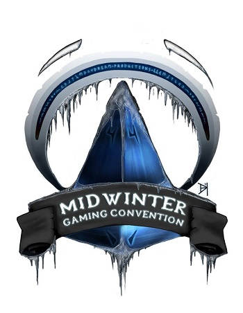 Midwinter Games Convention